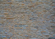 Free vector Stone Wall Vector Background #14220