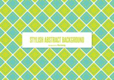 Free vector Stylish Abstract Background #12686