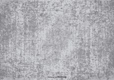 Free vector Dirty Grunge Background #13915
