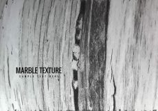 Free vector Vector Grey Marble Texture Background #18130