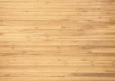 Free vector Vector Wood Planks Background #17184