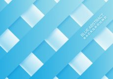 Free vector Blue background with stripes  #19399