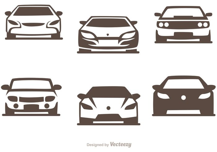 Car Icon Archives My Graphic Hunt