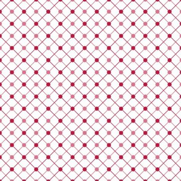 Free vector Modern pattern background with lines and dots #20385