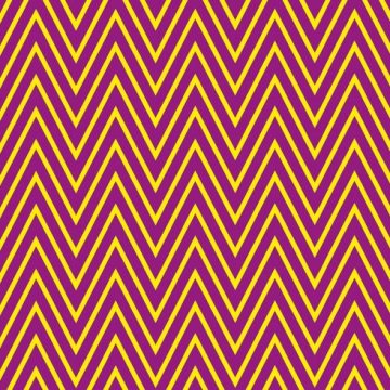 Free vector Free Chevron Pattern Vector #24428