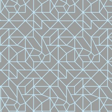 Free vector Outline Linear Pattern #24235