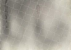 Free vector Dotted texture #2471