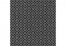 Free vector Free Vector of the Day #168: Metal Pattern #3810