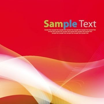 Free vector Abstract Background Vector Illustration 14 #5003