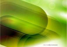 Free vector abstract light background 01 #9691
