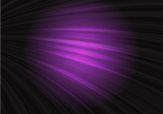 Free vector Abstract purple lines background #10906