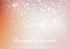 Free vector Dreaming background #11727