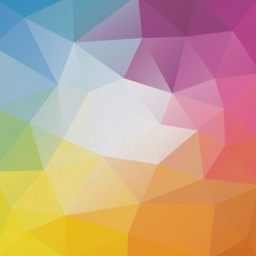 Free vector Geometric Backgrounds #5385