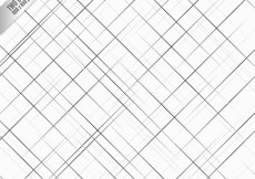 Free vector Sketchy lines background #7171