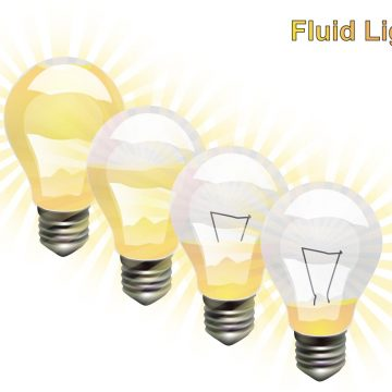 Free vector Vector Light Bulbs #9379