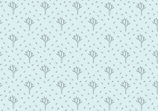 Free vector Abstract Pattern Background Vector #14688