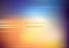Free vector Color background #13908