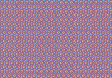 Free vector Free Polka Dot Pattern Vector Background #19092
