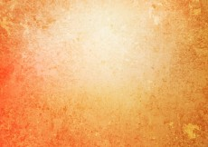 Free vector Grunge texture in warm tones #18951