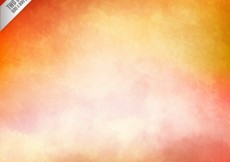 Free vector Grungy background in warm tones #20026