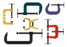 Free vector Tool collection #14543