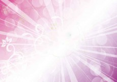 Free vector bettwin pink & purple background #23350