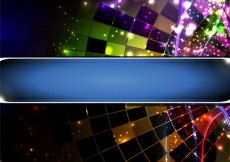 Free vector Brilliant Lighting Effects 04 #23432