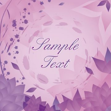 Free vector Purple/pink background #27537