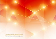 Free vector Background with light lines #32682
