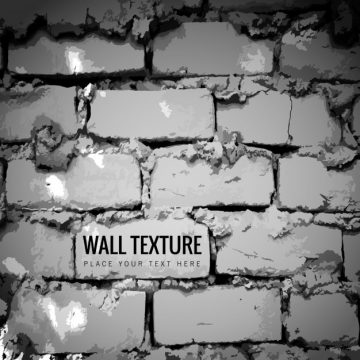 Free vector Brick wall texture #30941