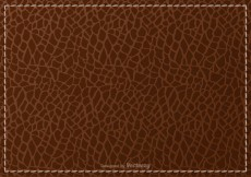 Free vector Free Vector Crocodile Leather Background #29184