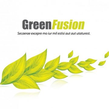 Free vector Green leaves #33870