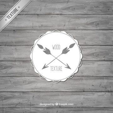 Free vector Grey Wood Texture #30332