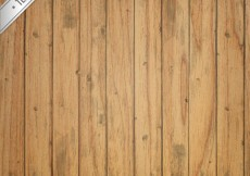 Free vector Light Brown Wood Texture #30320