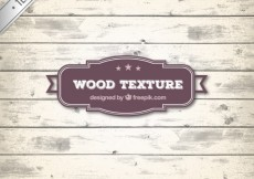 Free vector Wood Texture #30342