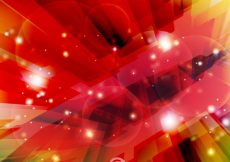 Free vector ABSTRACT VECTOR BACKGROUND IN PUBLIC DOMAIN.eps #3531