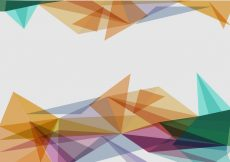 Free vector Free Abstract Background #14 #2064
