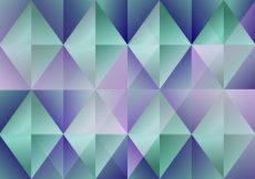 Free vector Free Abstract Background #6 #139