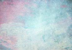 Free vector Free Vector Grunge Textura background #2695