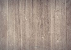 Free vector Old Wood Background Texture #2208