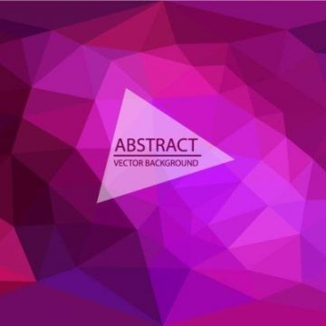 Free vector Purple Abstract #3606