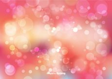 Free vector Abstract Background Illustration #2421