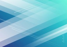 Free vector Free Abstract Background #11 #2007