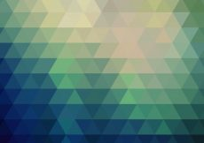 Free vector Abstract background with a geometric design #8316
