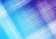 Free vector Abstract background with lines and watercolor #6212