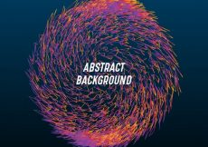 Free vector Abstract background #5699