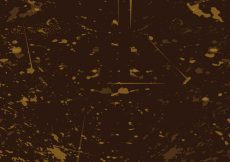 Free vector Abstract Grunge Texture #10981