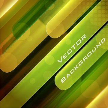 Free vector abstract light background 03 #7416
