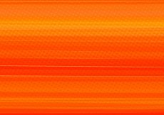 Free vector Abstract orange background with lines #6214