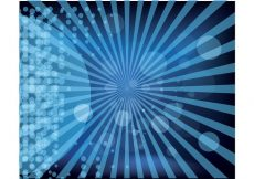 Free vector Abstract Radiant Vector Graphics #11084